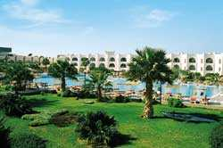 Arabia - Арабия, Хургада