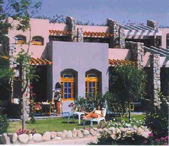 Conrad Sharm el Sheikh Resort - Конрад ШеШ, Шарм Эль Шейх
