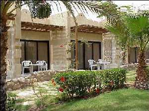 Hilton Fayrouz - Хилтон Файроуз, Шарм Эль Шейх