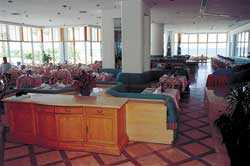 Hilton Plaza - Хилтон Плаца, Хургада
