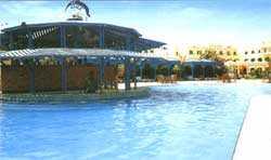 Le Paсha Resort - Ле Паша ризорт, Хургада