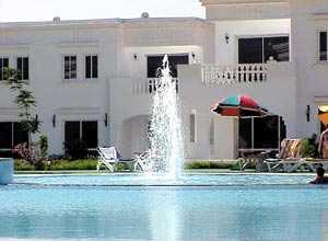 Royal Paradise - Роял Парадис, Шарм Эль Шейх