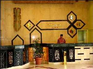 Sharm Holiday - Шарм Холидей, Шарм Эль Шейх